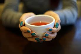 Herbata pu-erh kontra herbata zielona – która z nich naprawdę odchudza