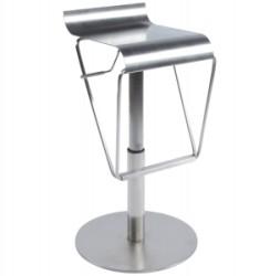 stołek barowy Raw