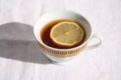 Świat herbaty