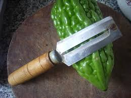 Jak wybrać noże kuchenne?