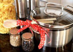 akcesoria do kuchni bokono