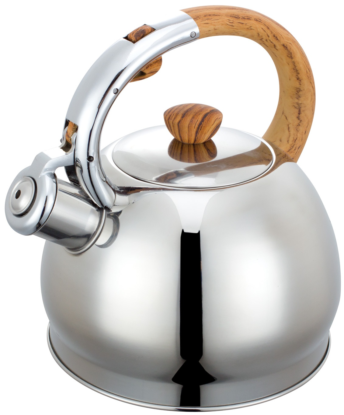 czajnik na gaz bokono