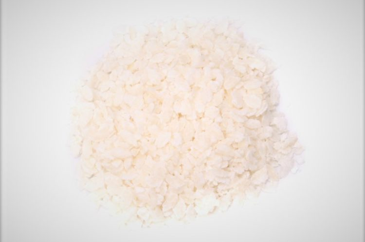 platki ryzowe
