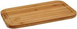 Wybieramy deskę do krojenia – drewniana, plastikowa, czy ze szkła?